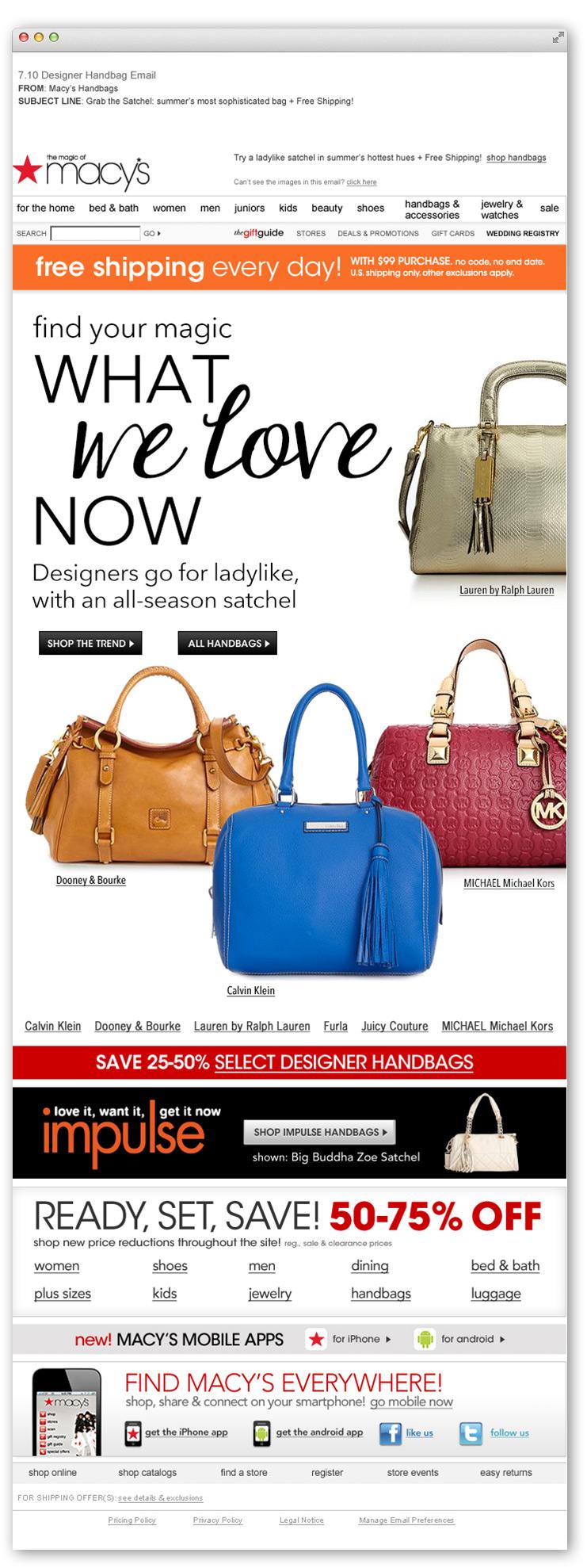 Macys_handbag_em