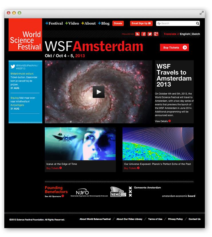 WSF_AmsterdamPage